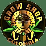 Grow Shop Colombia semillas de Cannabis marihuana Bogota medellin fertilizantes y abonos