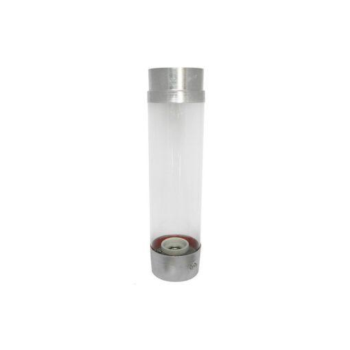 Cool Tube Glass 125