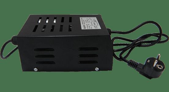 Balastro Magnético Agrolite 400W