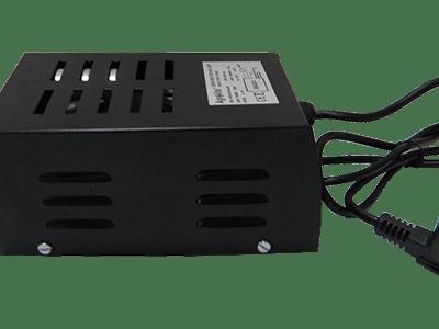 Balastro Magnético Agrolite 600W (220V)