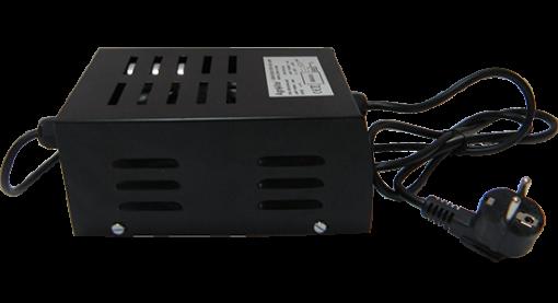 Balastro Magnetico Agrolite 400W (220V)
