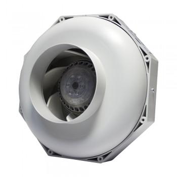 Extractor Tubular VK 315 (1.325 m3/h) - Ventilación