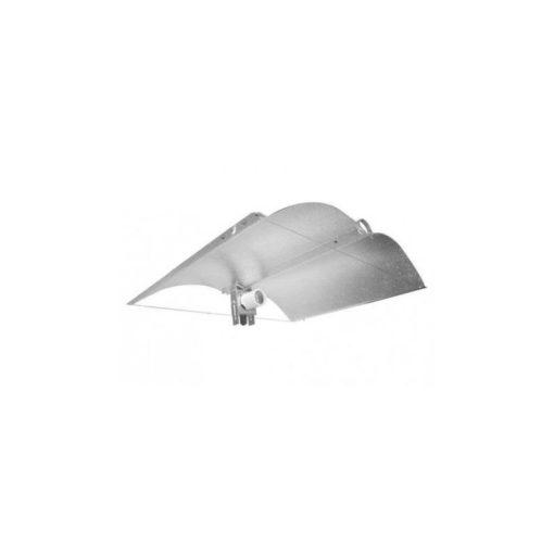 Reflector Adjust-a-Wings Enforcer Medium