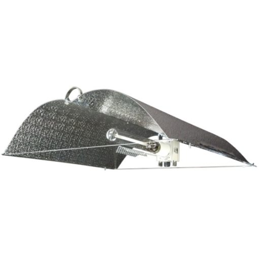 Reflector Adjust-A-Wings Enforcer/Medium