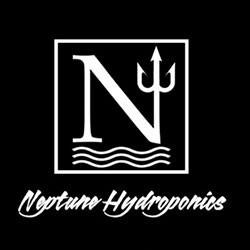 Deposito Flexible 100L - 250L - 500L - Neptune Hydroponics