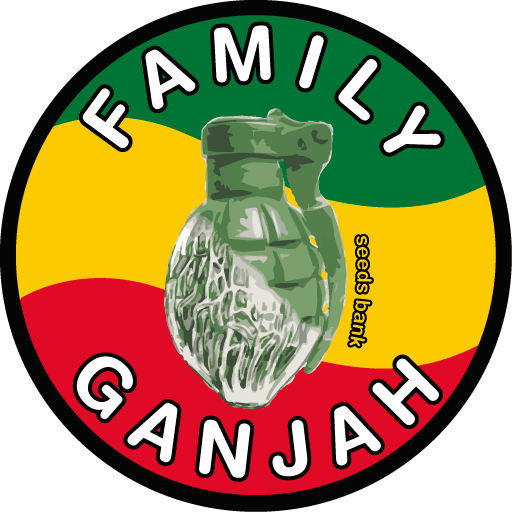 Family Ganjah Seeds